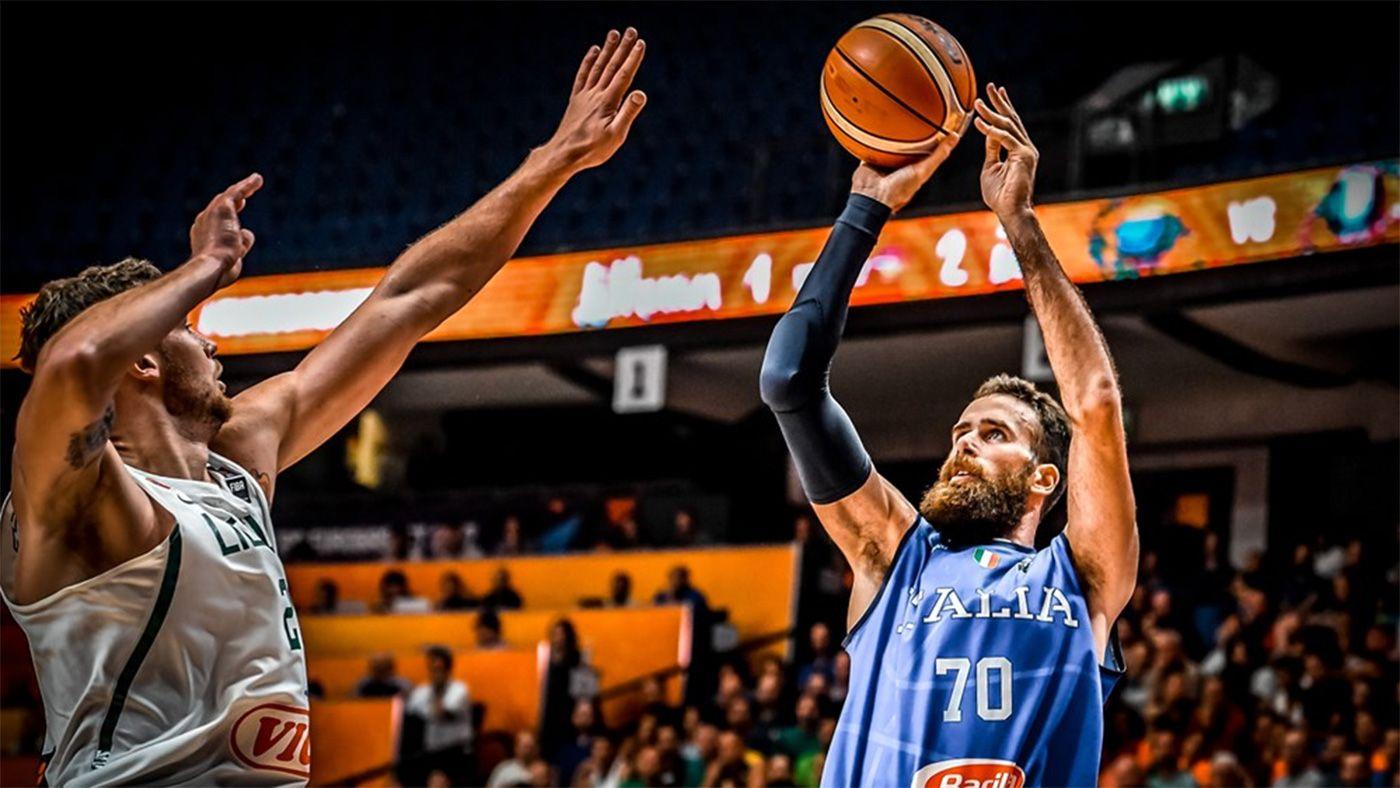 dhtp4ybyvszo_eurobasket2017_lituania_italia.jpg