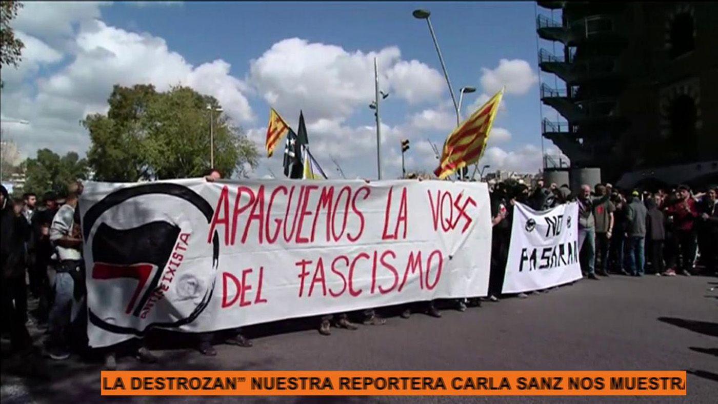 exc2fxss76p9_Cuatroaldia_Tarde_01042019.jpg