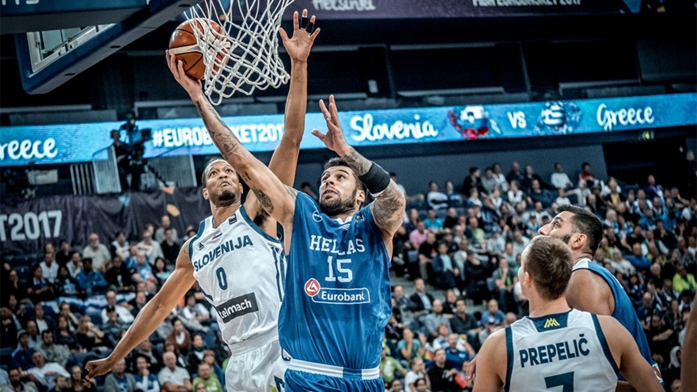 i5w49q470ra2_eurobasket2017_eslovenia_grecia.jpg