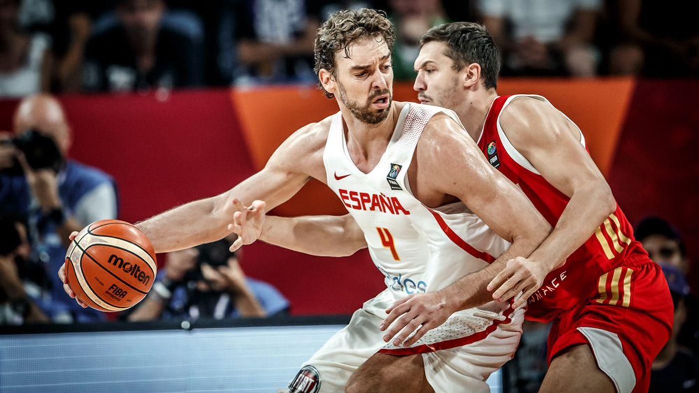 jb4g15x7a0xx_eurobasket2017_tercerycuartopuesto.jpg