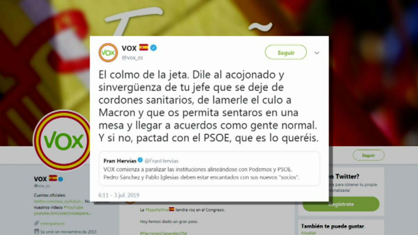 kvg23trrw440_cuatroaldia_tarde_03072019.jpg
