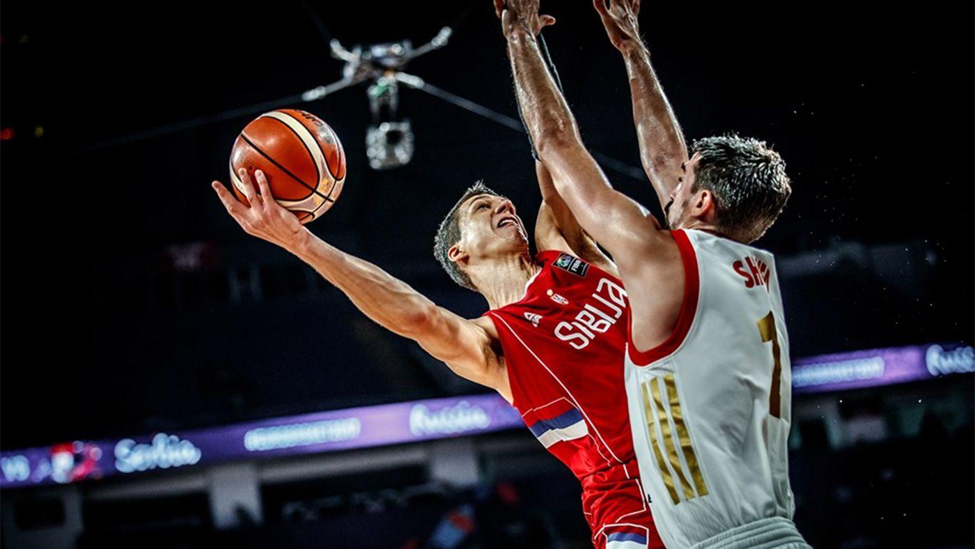 mf4s4j561qwt_eurobasket2017_rusia_serbia.jpg
