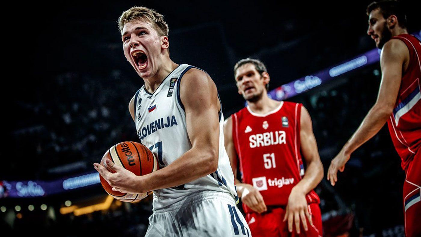 opsbyfr0va0p_final_eslovenia_serbia.jpg