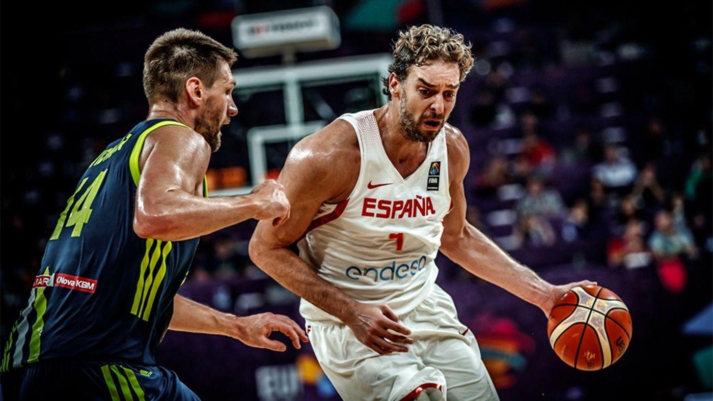 qoqk5qko7c3q_eurobasket2017_espana_eslovenia.jpg