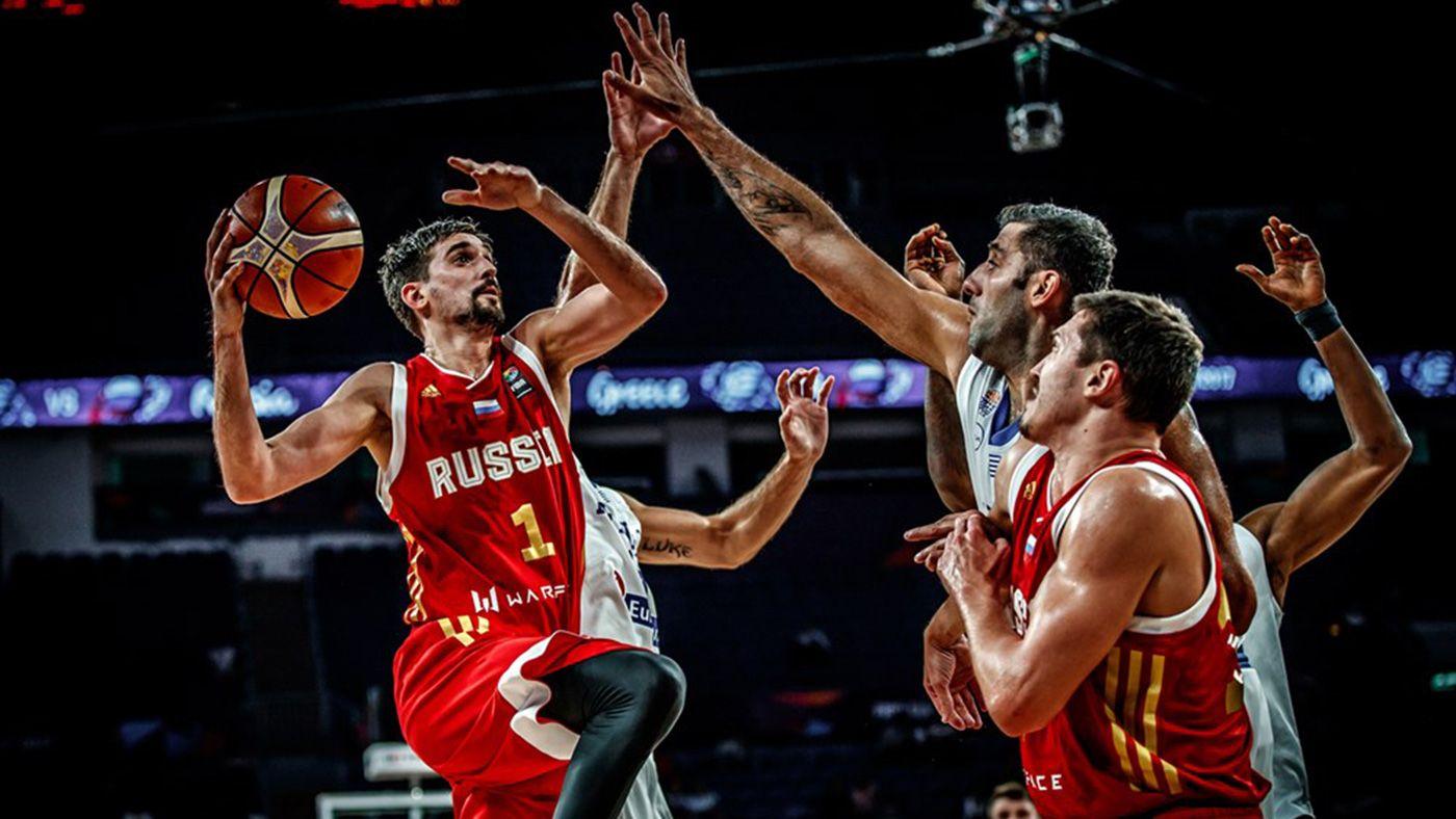 un7sjzccse0o_eurobasket2017_grecia_rusia.jpg