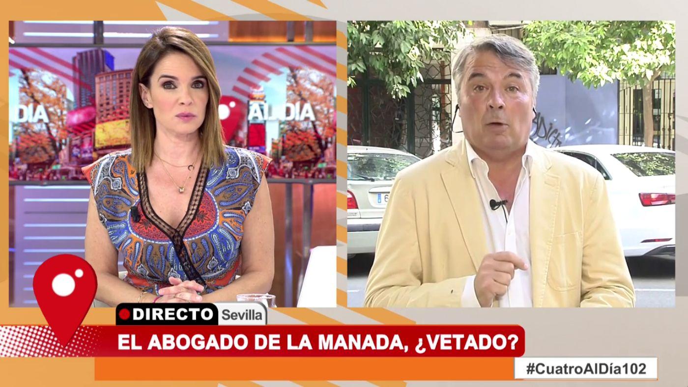 xapizg4qjo3_cuatroaldia_tarde_150719.jpg