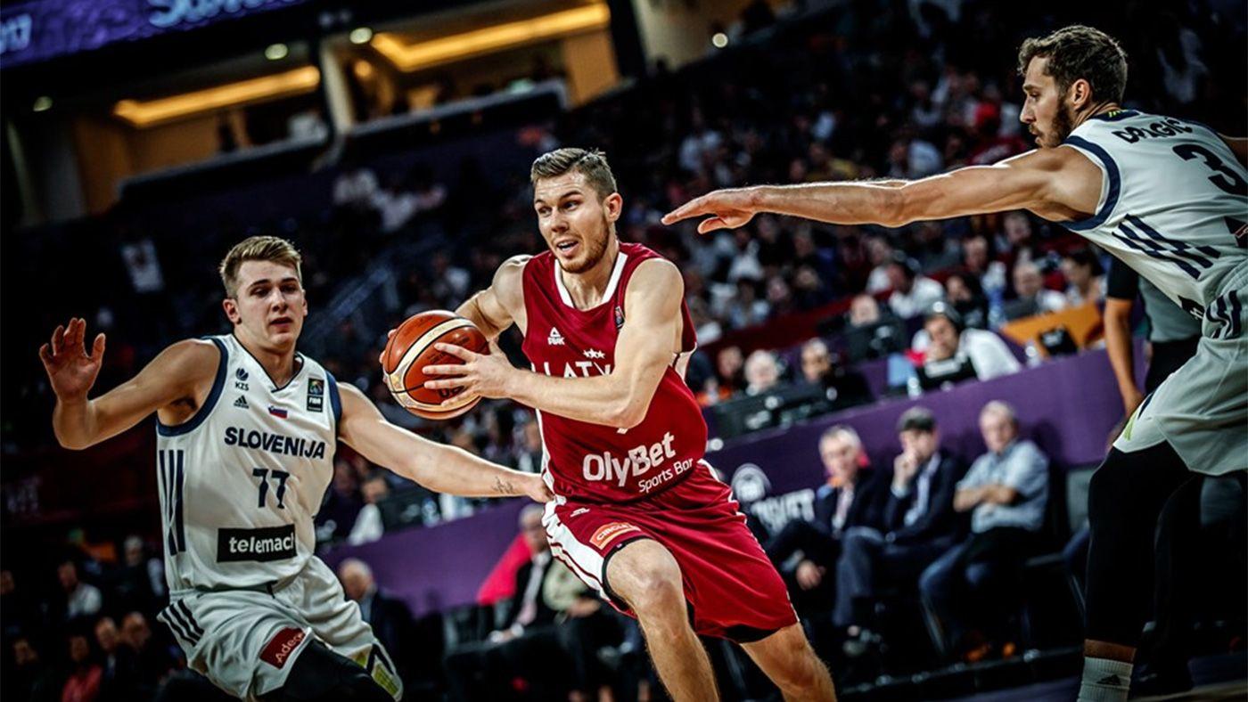 zkuegx4sezlo_eurobasket2017_eslovenia_letonia.jpg
