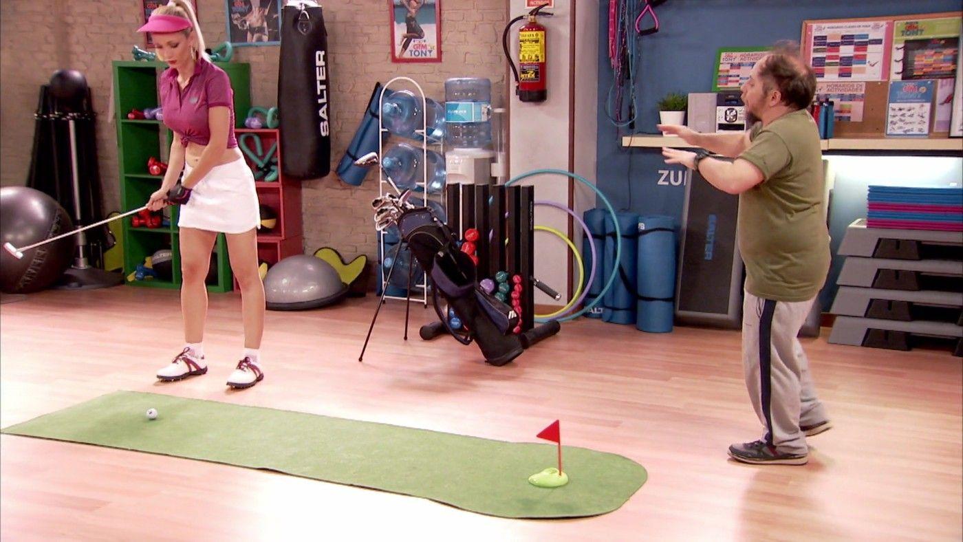 zpvi377sus8v_golf.jpg