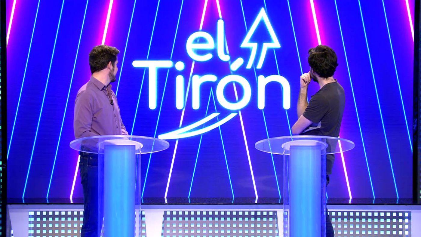 eltiron62