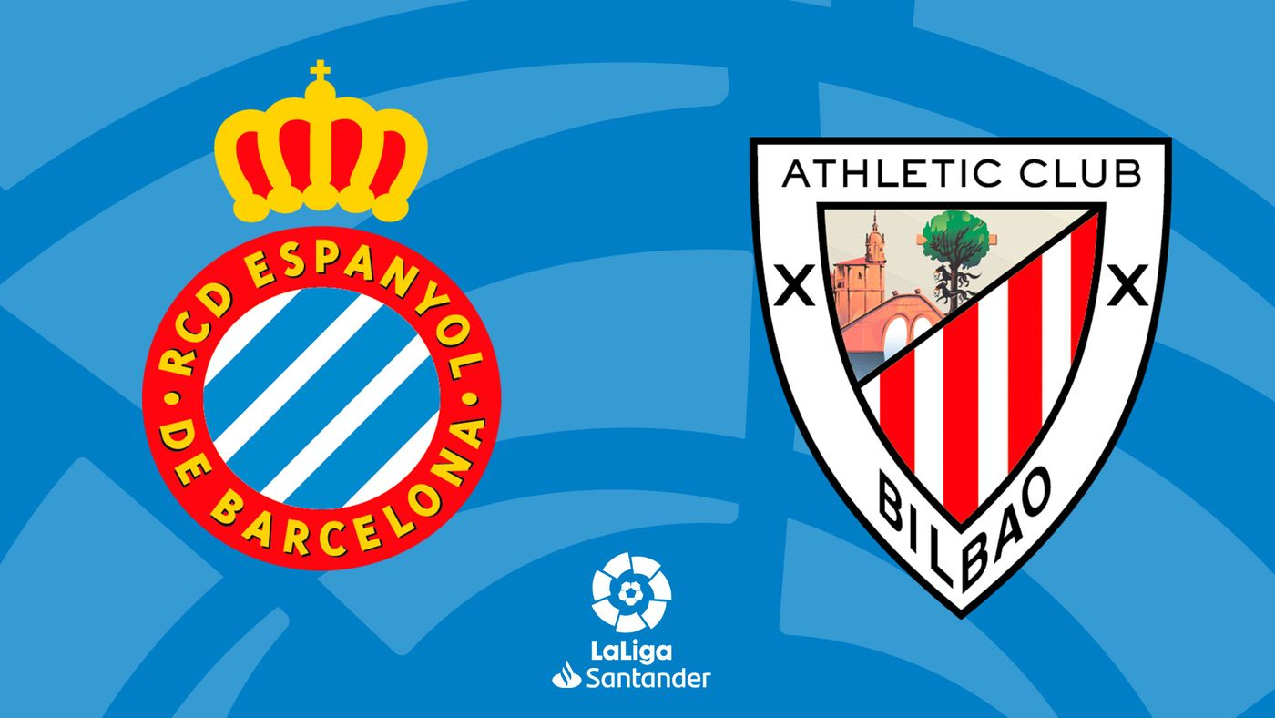 Espanyol - Athletic