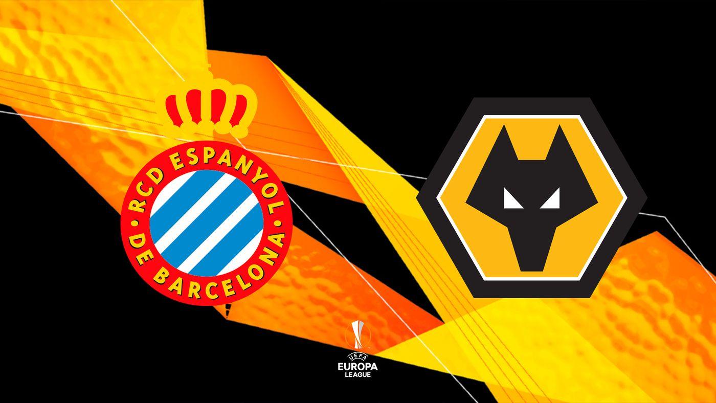 Espanyol - Wolves