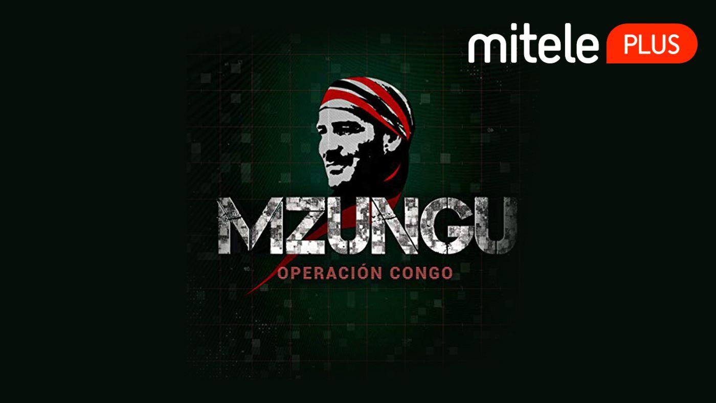 Mzungu_Plus