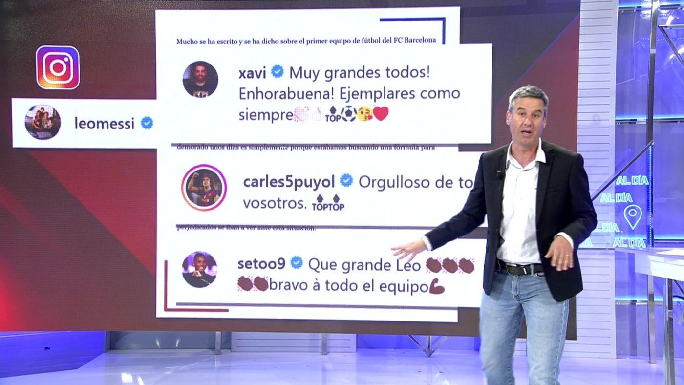 deportescuatro_noche_30032020