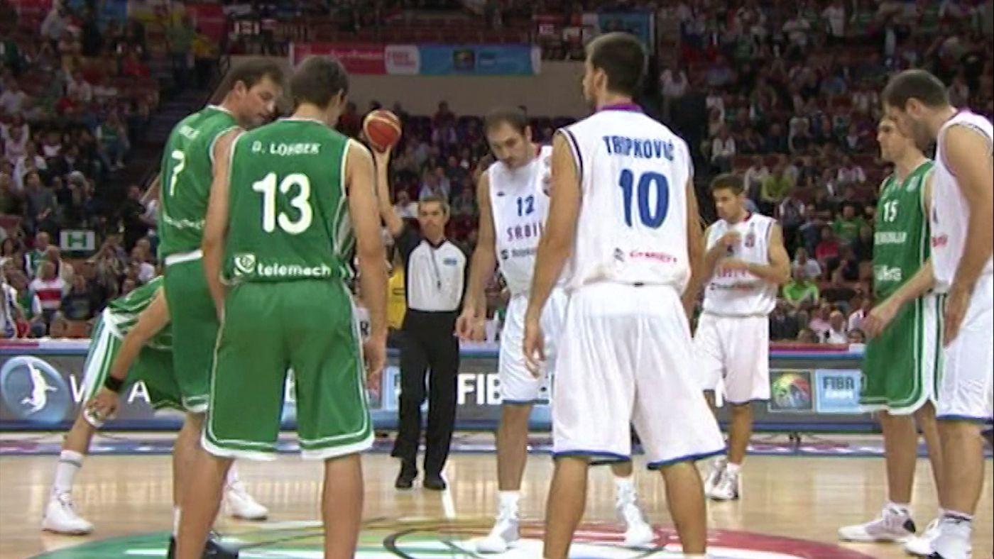 eurobasket2009-ser-slo