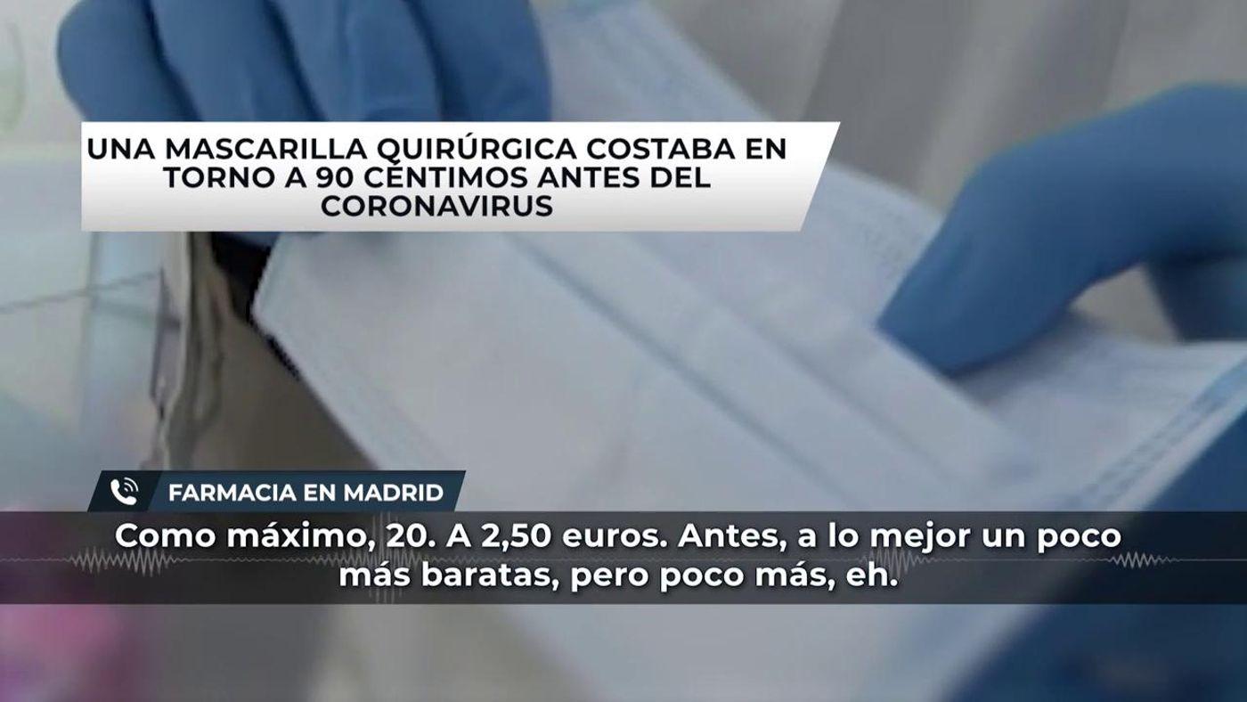 2020_04_13-1435-REC_Cuatro_REC.ts.0x0.142810967564100