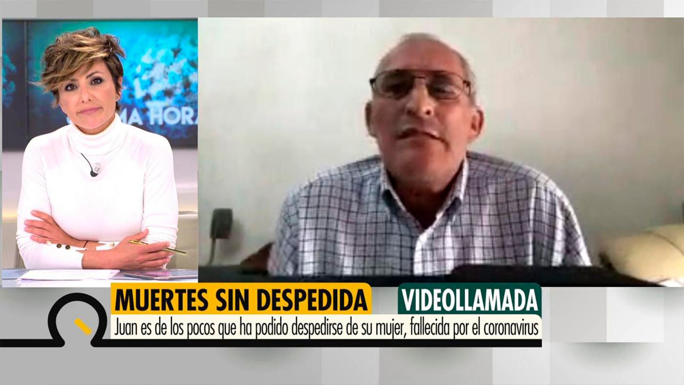 yaesmediodia_462