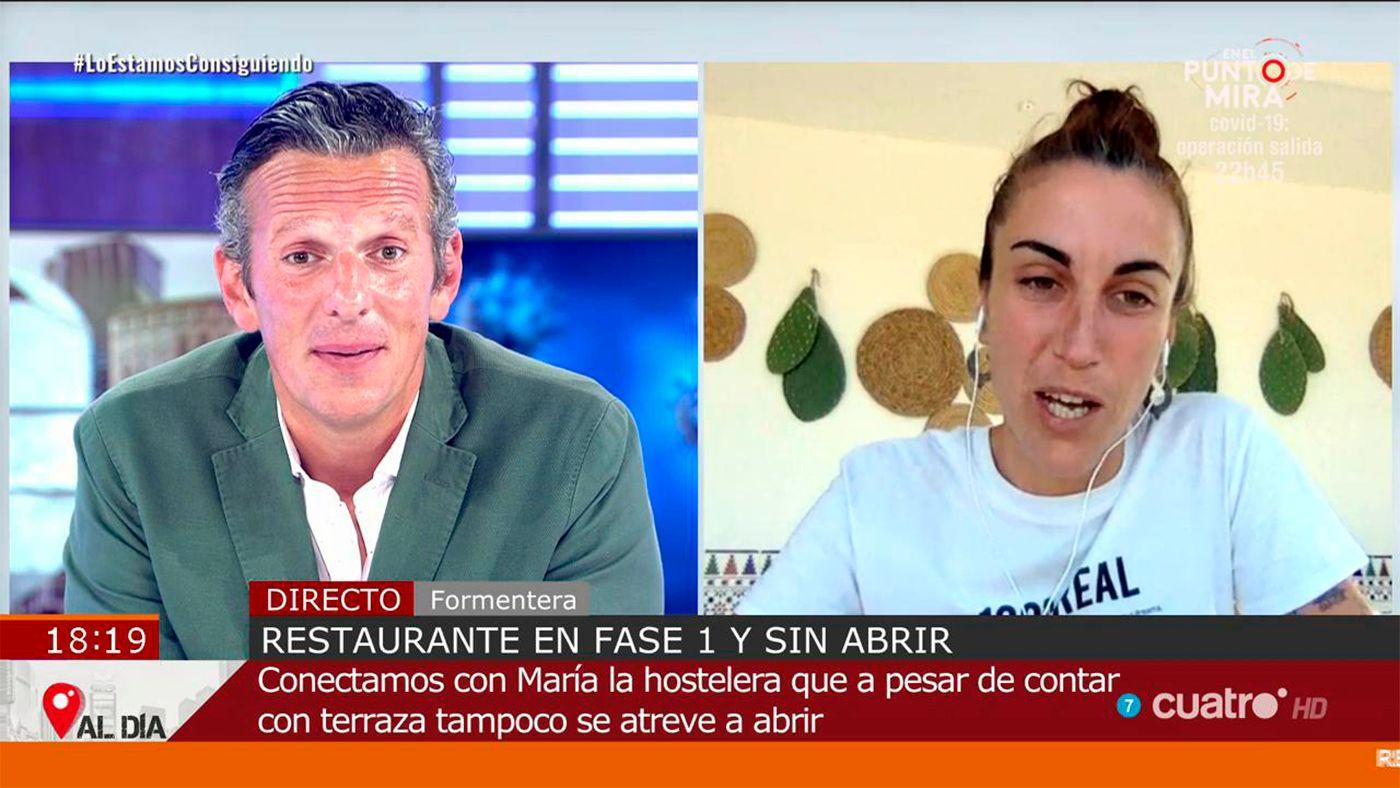 cuatroaldia_diario_04052020