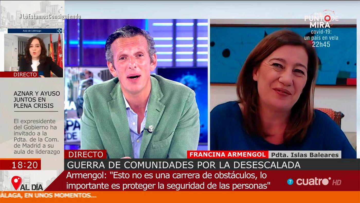 cuatroaldia_diario_11052020