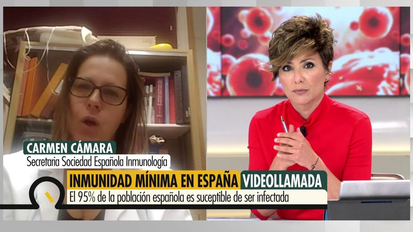 yaesmediodia_482
