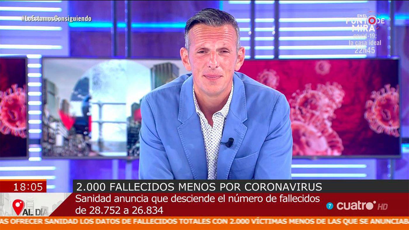 cuatroaldia_diario_25052020