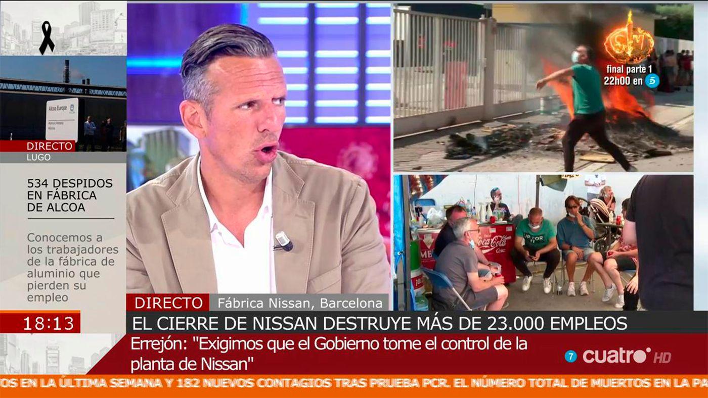 cuatroaldia_diario_28052020