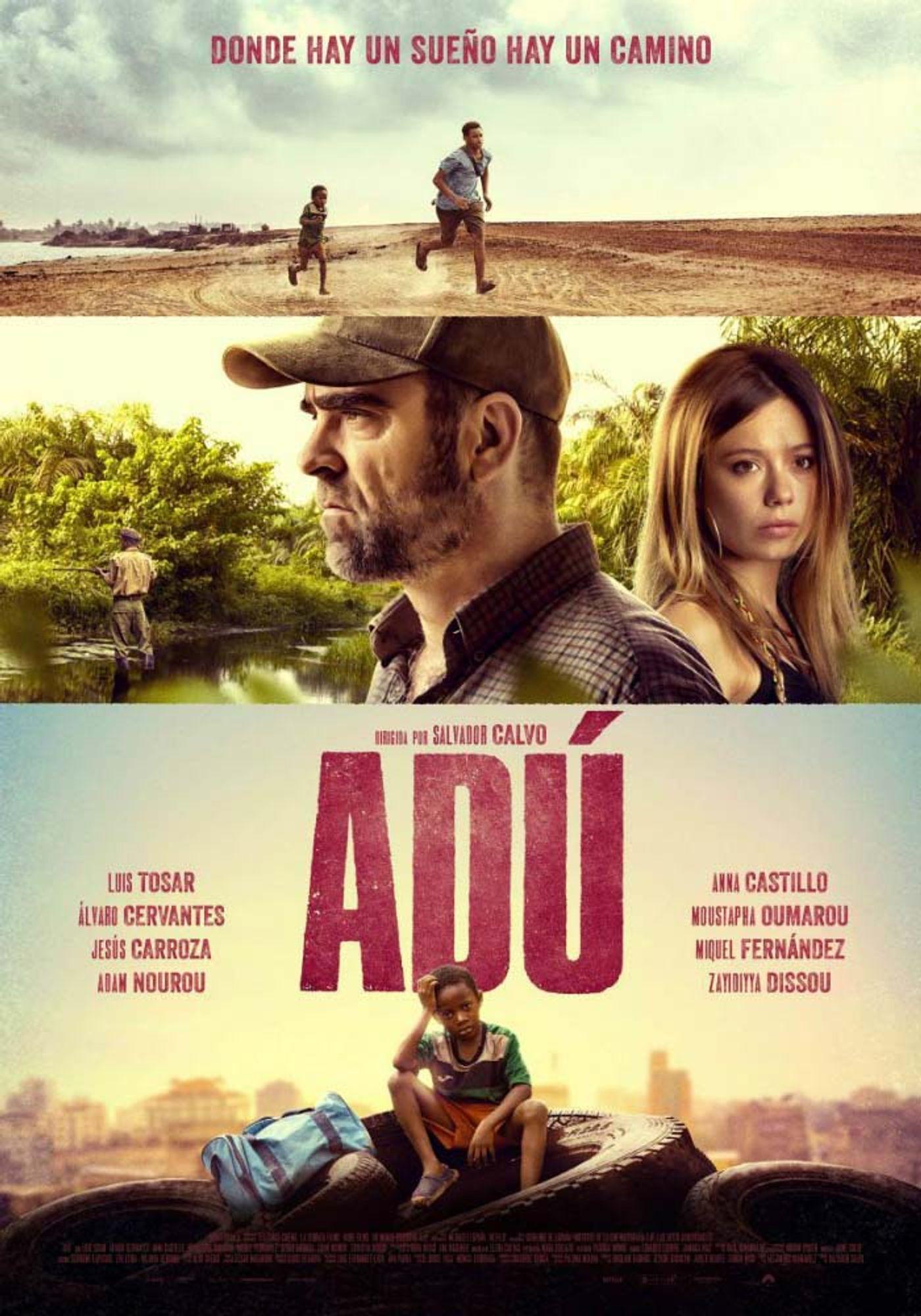 adu_poster_2ed3