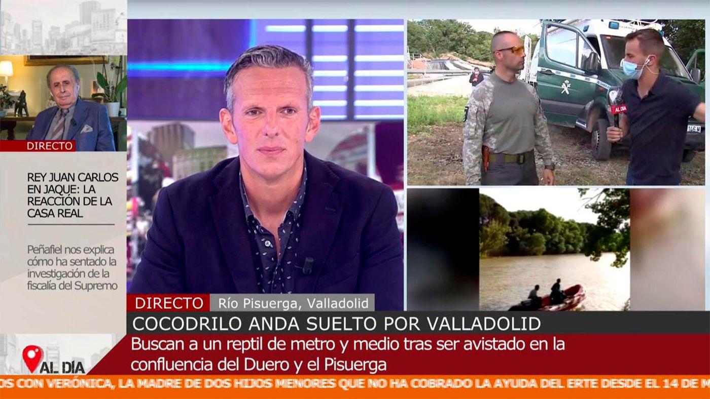 cuatroaldia_diario_08062020