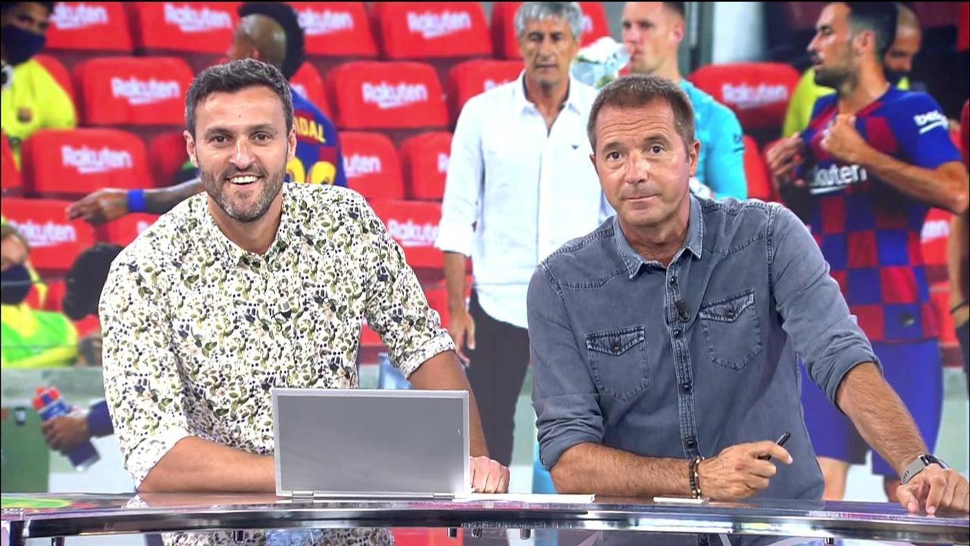 deportescuatro_mediodia_24062020