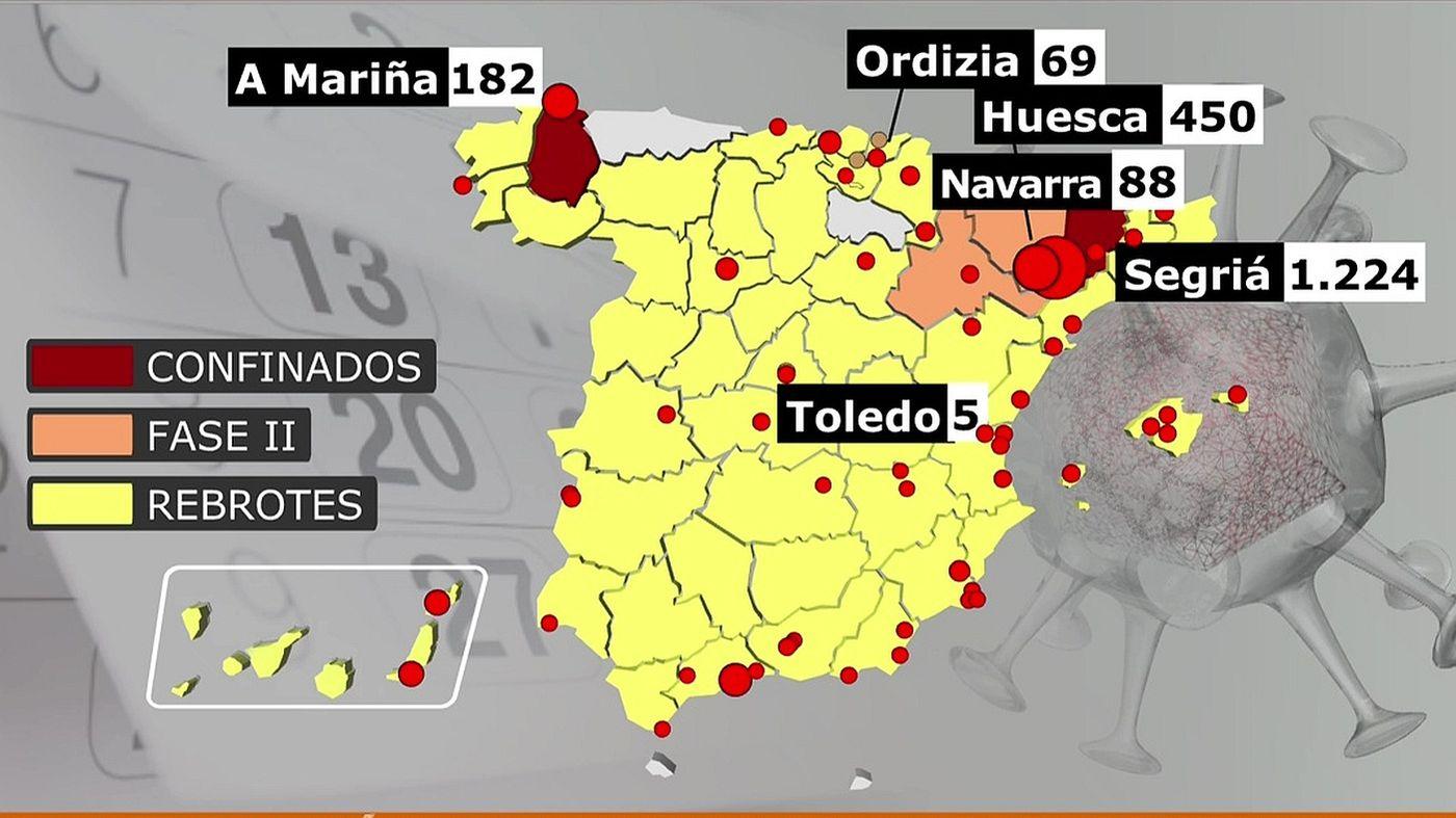 cuatroaldia100720