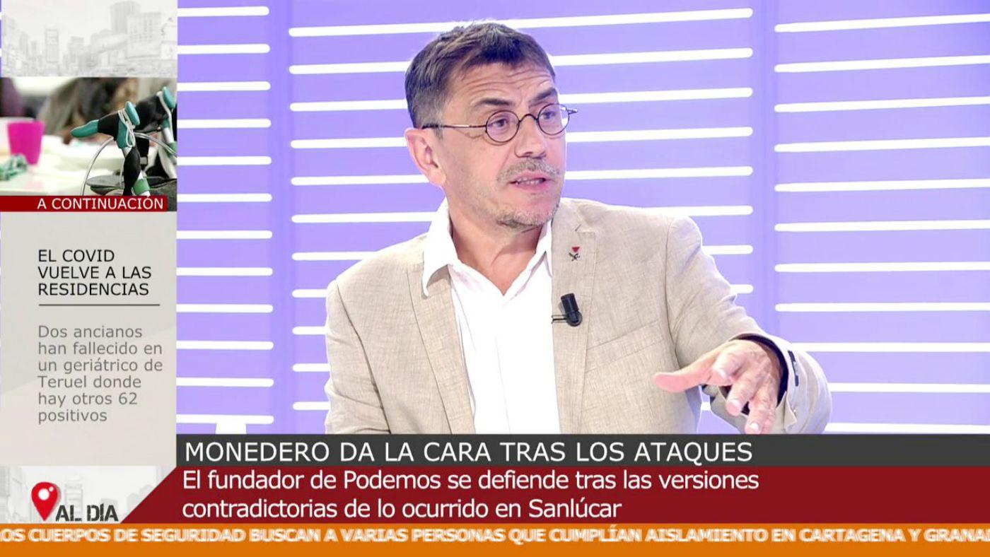cuatroaldia29072020