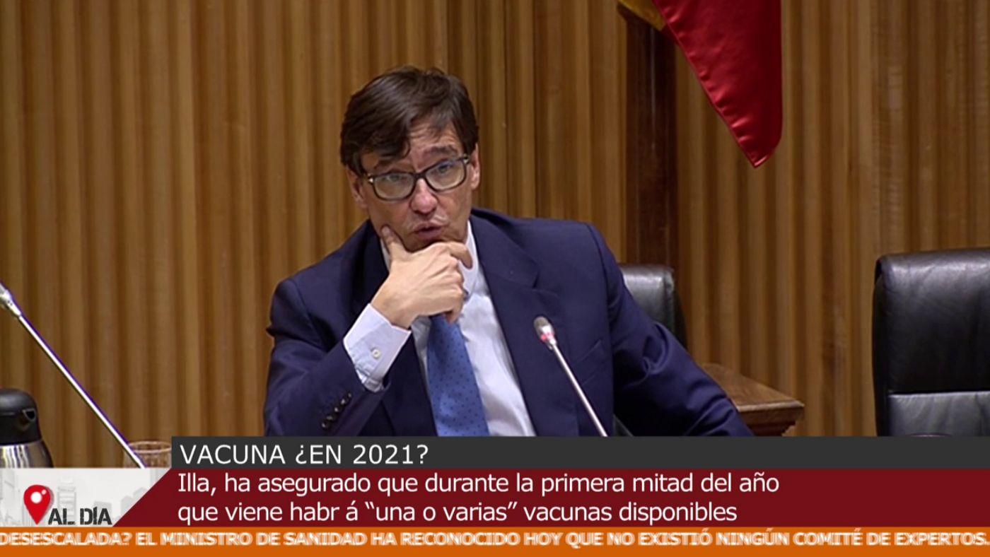 cuatroaldia30072020
