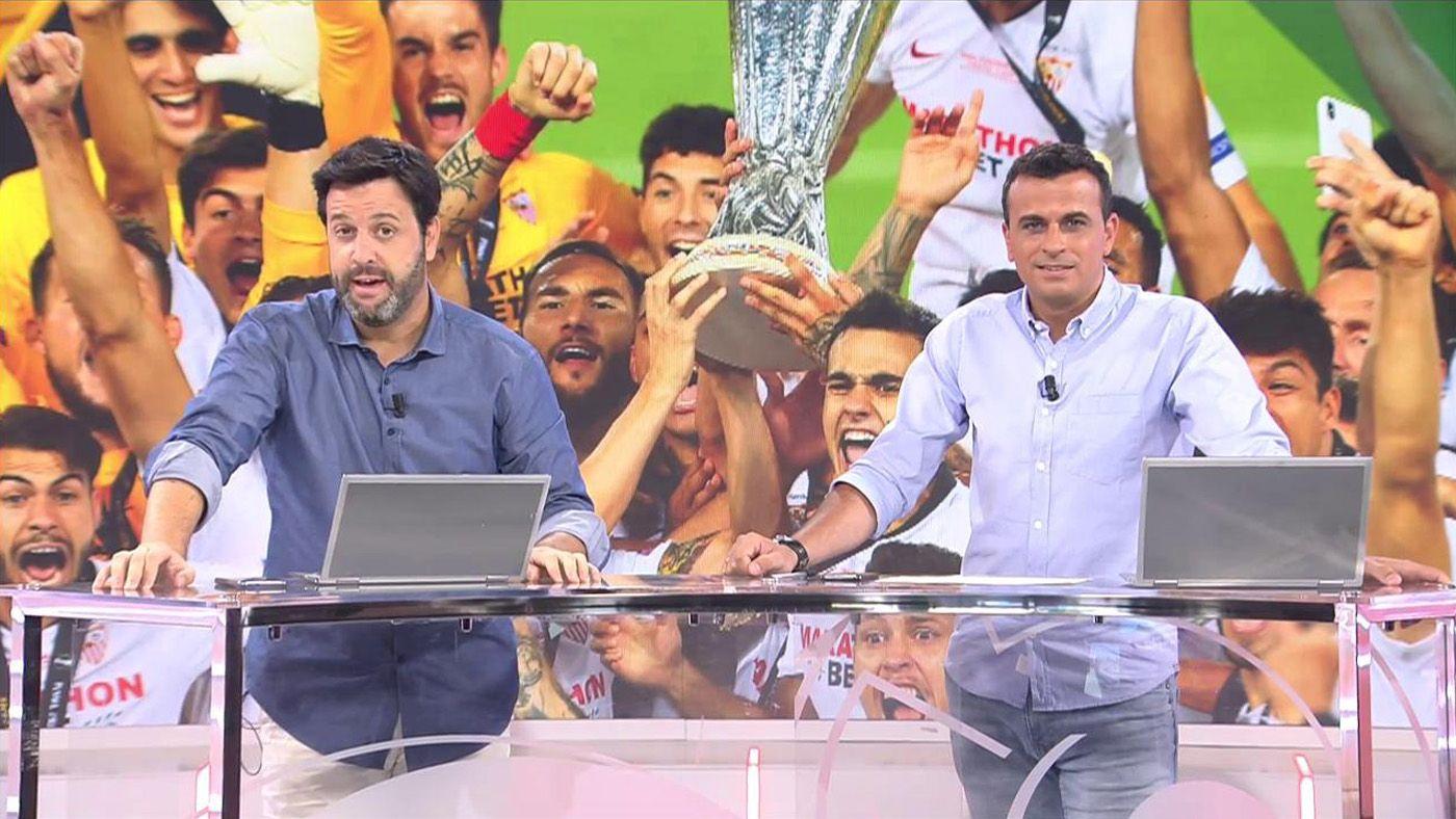 deportescuatro_mediodia_0