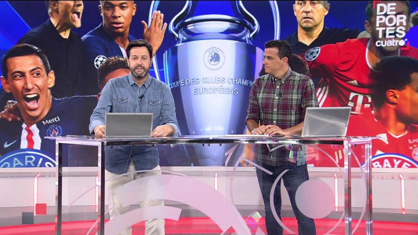 deportescuatro_mediodia_23082020