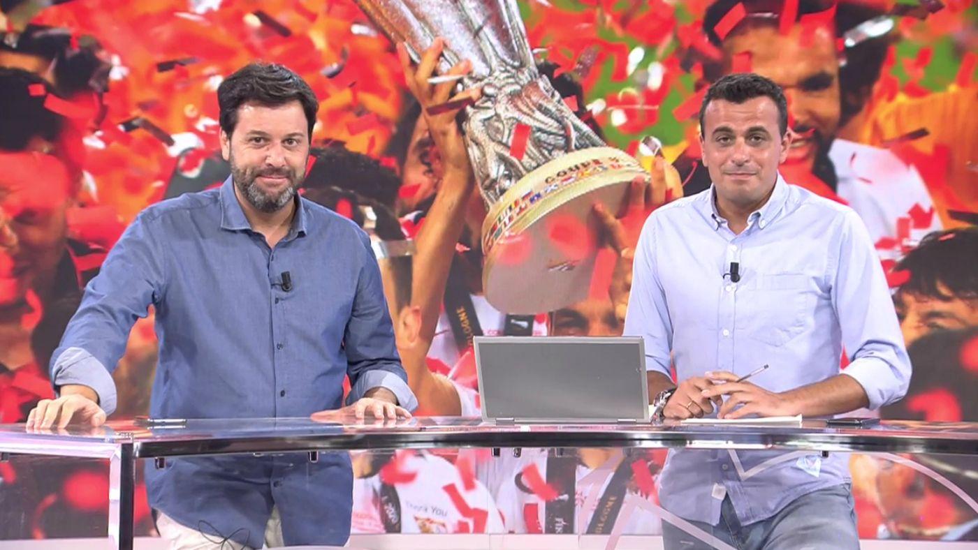 deportescuatro_noche_22082020