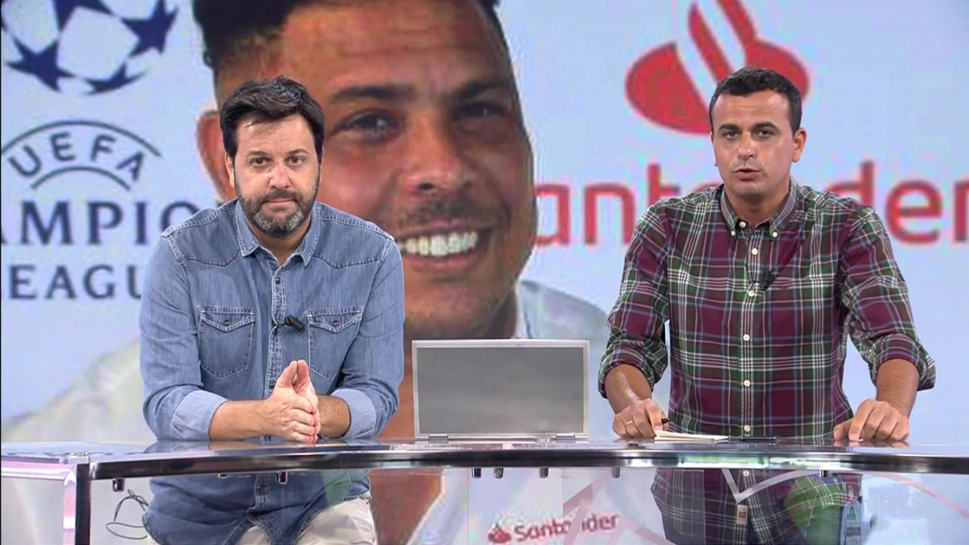 deportescuatro_noche_23082020