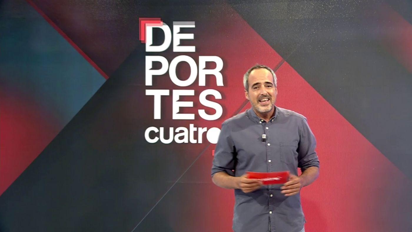deportescuatro-noche-01092020