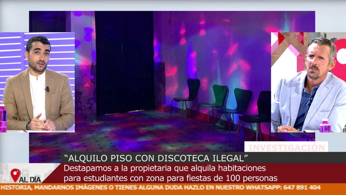 cuatroaldia-03092020