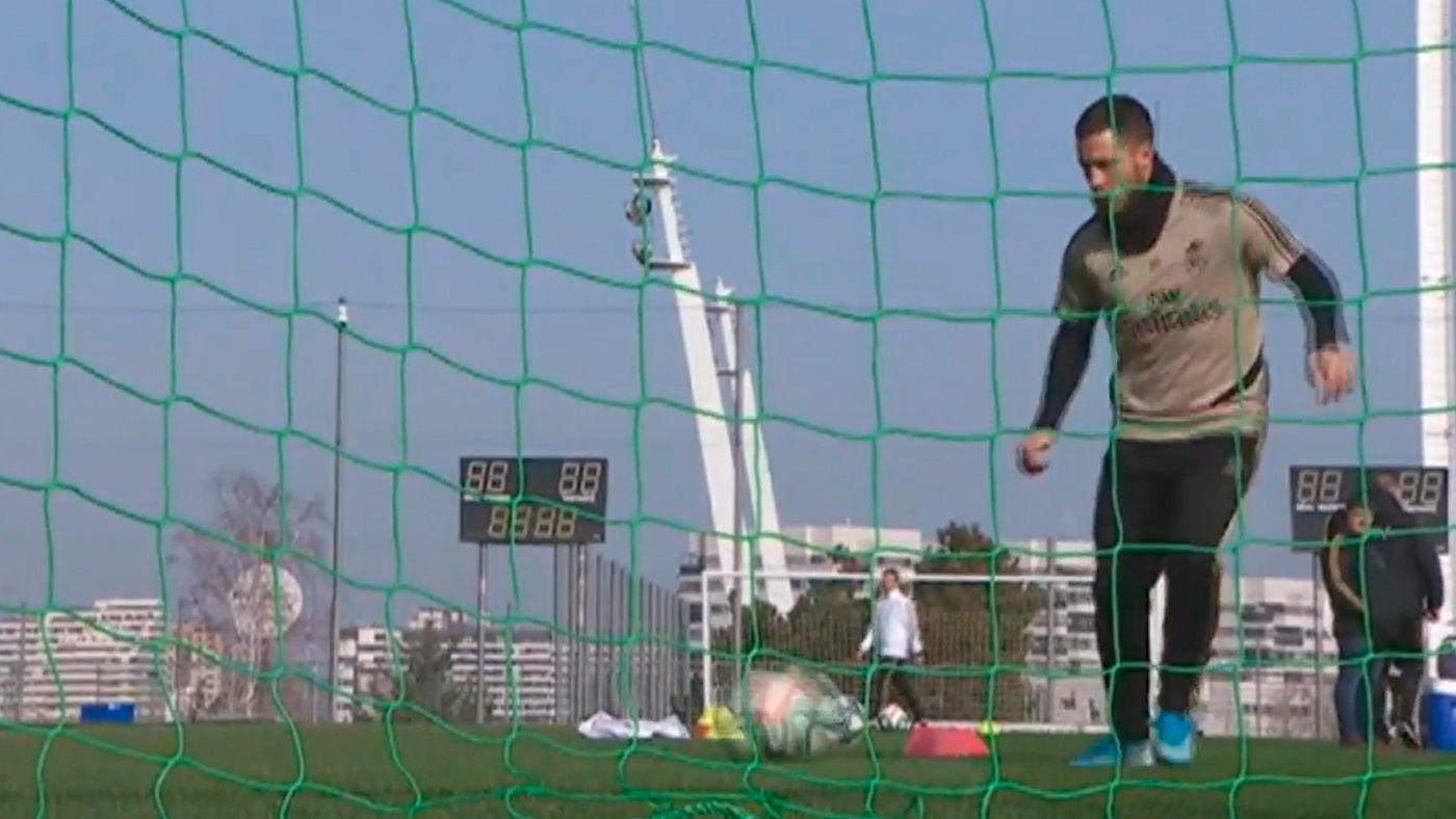 DeportesT5_mediodía_300920