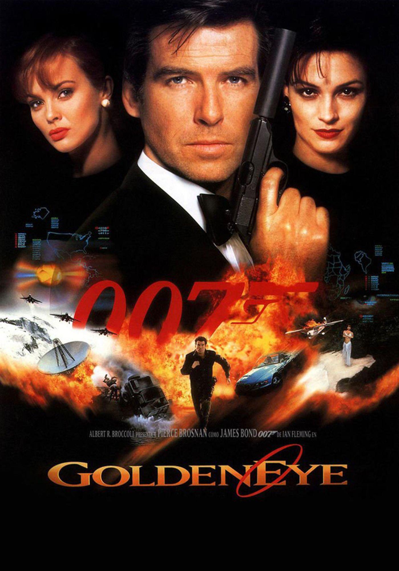 poster-goldeneye-VO-esp