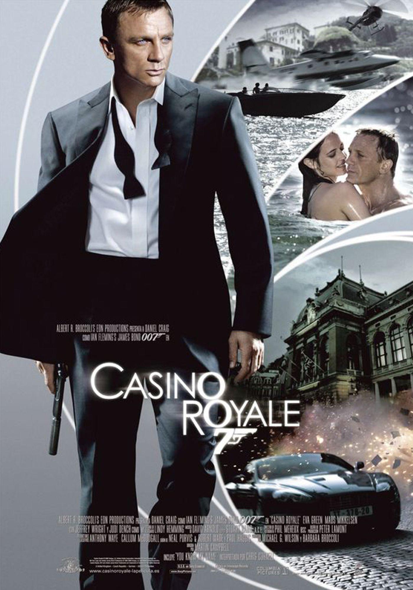 poster-casino2006