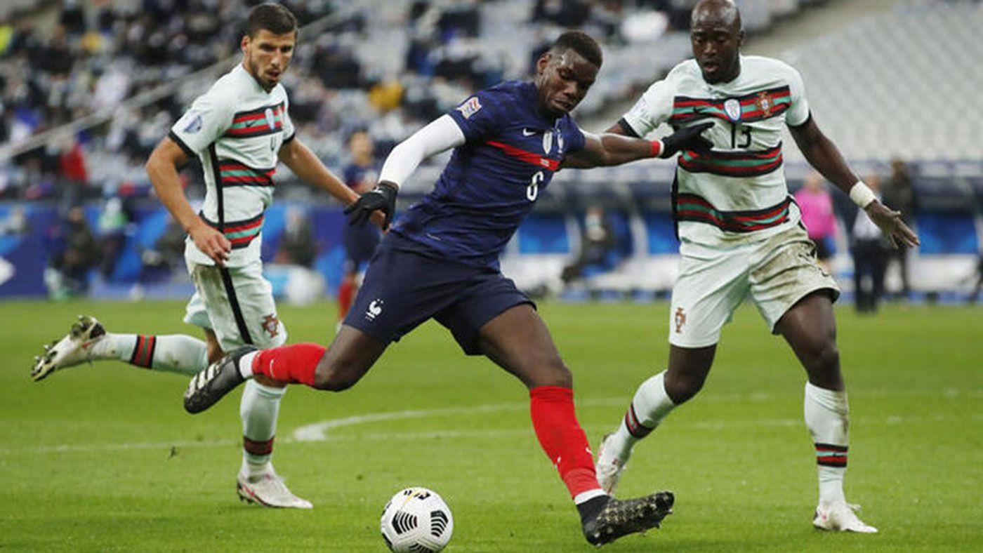 uefa_franciaPortugal