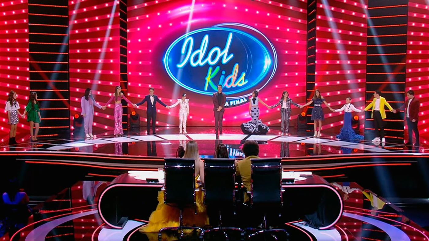 IdolKids_13