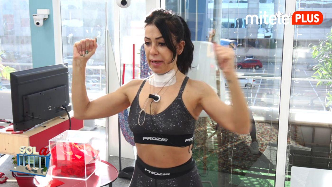 video4_fitness
