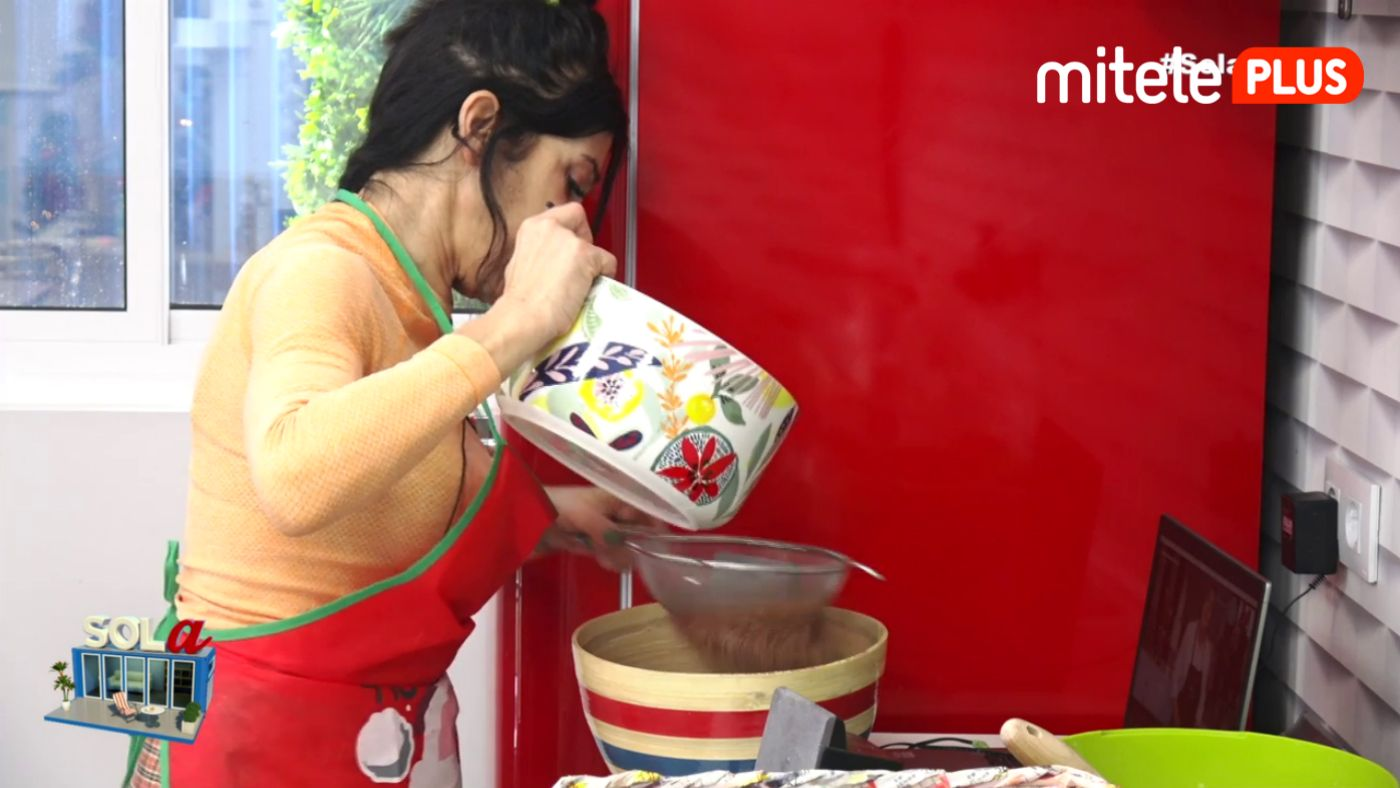 video6_cocina
