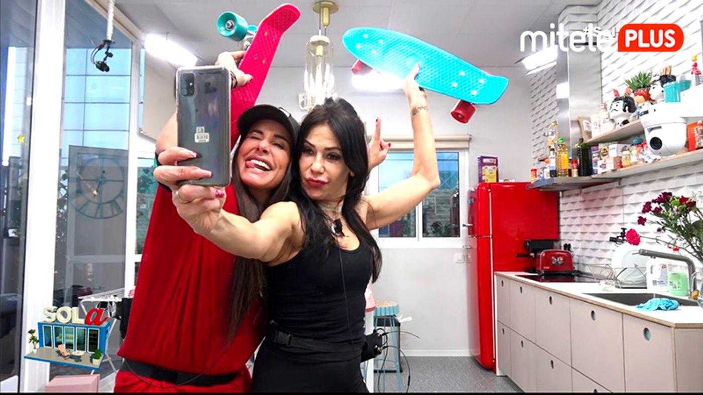 destacado_smartTV_maite1