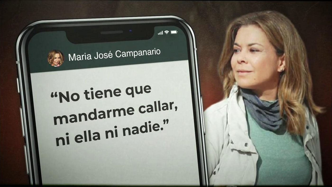 yaesmediodia_670