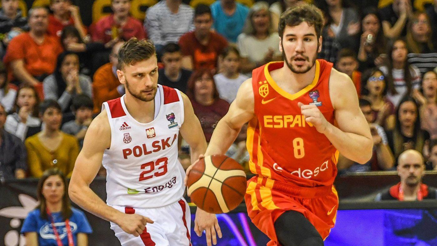 esp-polonia-eurobasket