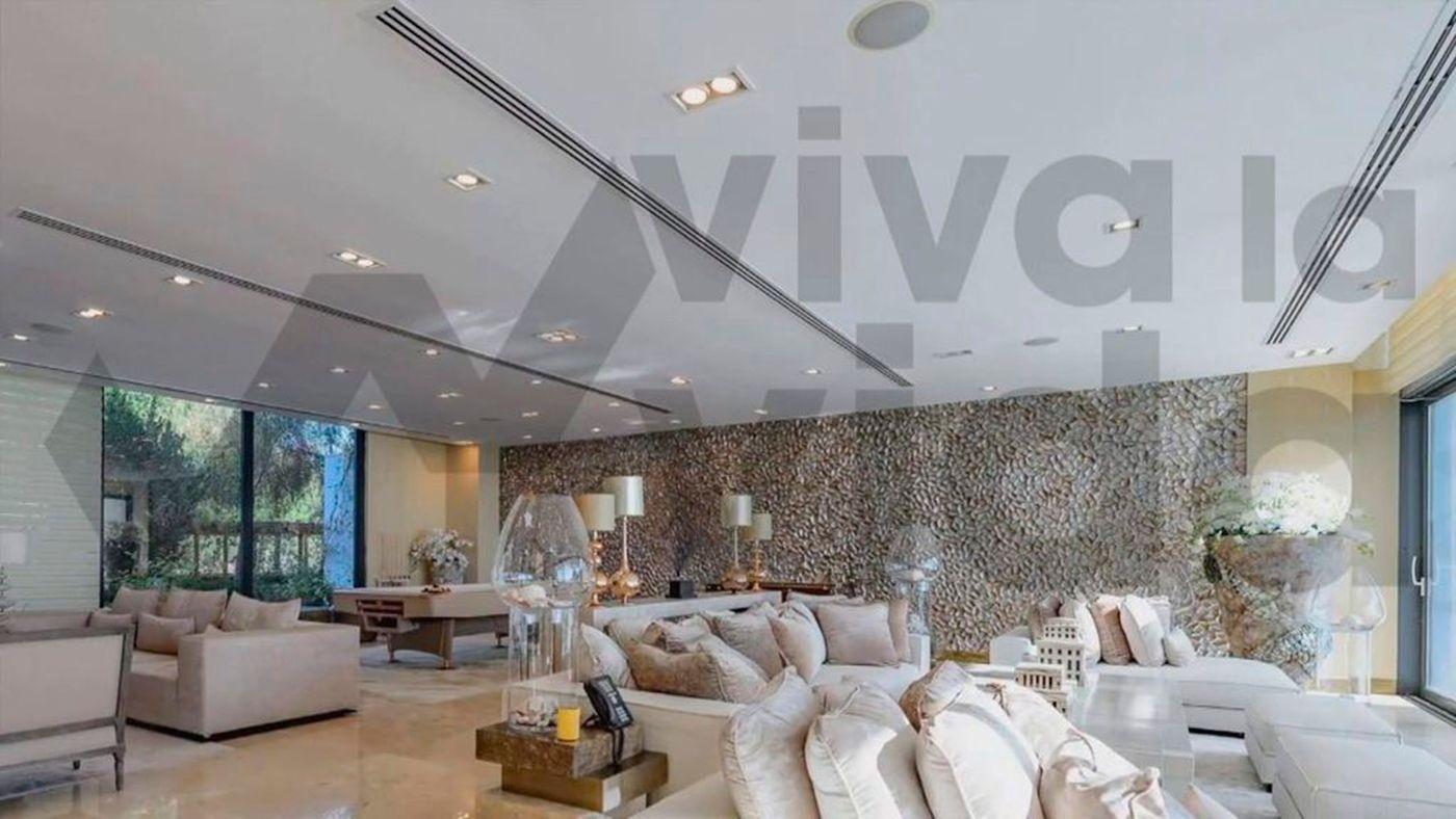 vivalavida_378