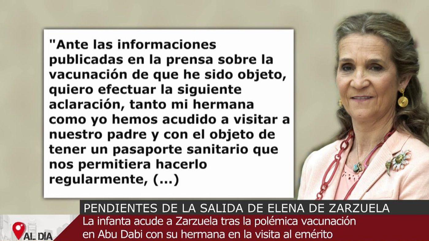 Cuatroaldia_030321