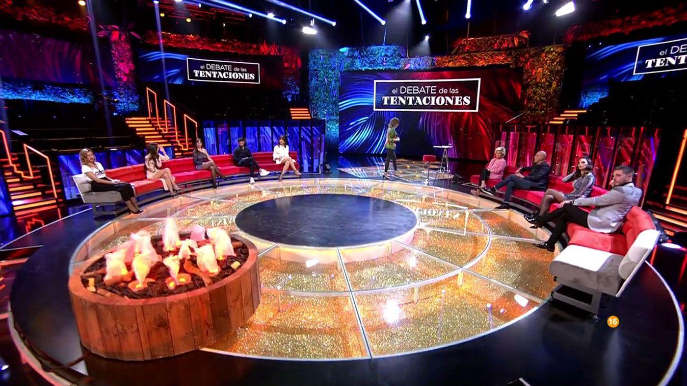 islatentaciones3_debate7